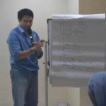 workshop amc reguler 16 Februari 2019 36