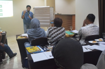 workshop amc reguler 16 Februari 2019 37