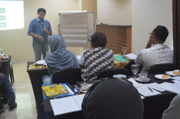workshop amc reguler 16 Februari 2019 38