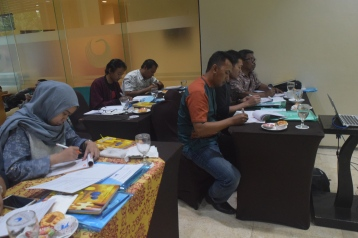 workshop amc reguler 16 Februari 2019 40