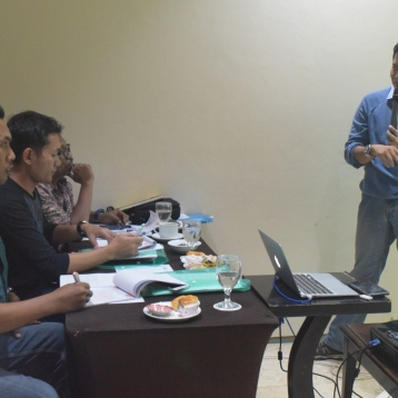 workshop amc reguler 16 Februari 2019 41