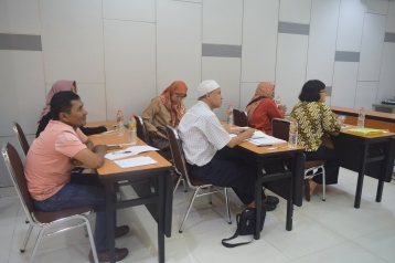 workshop amc jakarta 27 april 2019 03