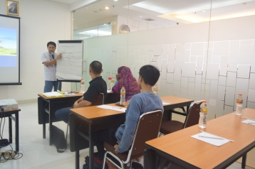 workshop amc jakarta 27 april 2019 04