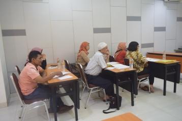 workshop amc jakarta 27 april 2019 05