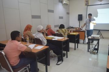 workshop amc jakarta 27 april 2019 06