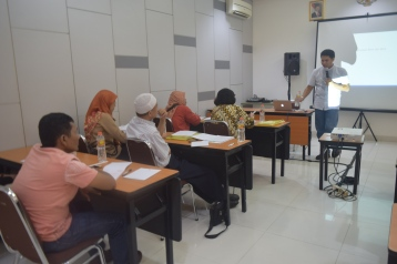 workshop amc jakarta 27 april 2019 06