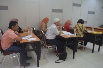 workshop amc jakarta 27 april 2019 08