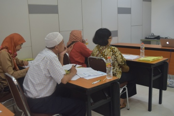 workshop amc jakarta 27 april 2019 10