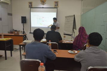 workshop amc jakarta 27 april 2019 11