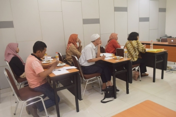 workshop amc jakarta 27 april 2019 12