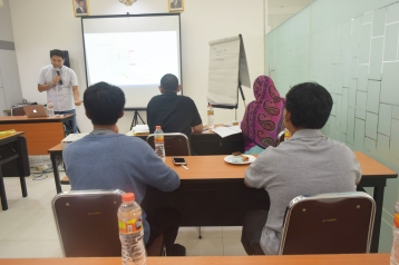 workshop amc jakarta 27 april 2019 13