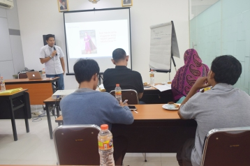 workshop amc jakarta 27 april 2019 14