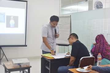 workshop amc jakarta 27 april 2019 15
