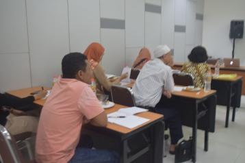 workshop amc jakarta 27 april 2019 16