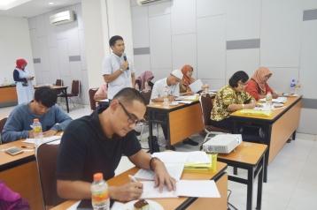 workshop amc jakarta 27 april 2019 17
