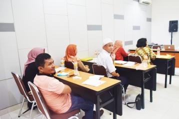 workshop amc jakarta 27 april 2019 21