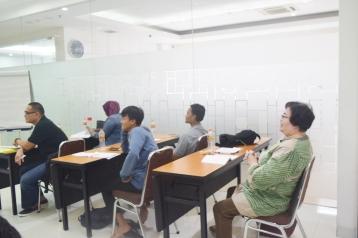 workshop amc jakarta 27 april 2019 22
