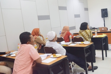 workshop amc jakarta 27 april 2019 27