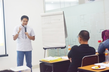 workshop amc jakarta 27 april 2019 28