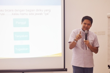 workshop amc jakarta 27 april 2019 30