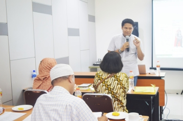 workshop amc jakarta 27 april 2019 31
