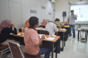 workshop amc jakarta 27 april 2019 32