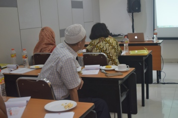 workshop amc jakarta 27 april 2019 33