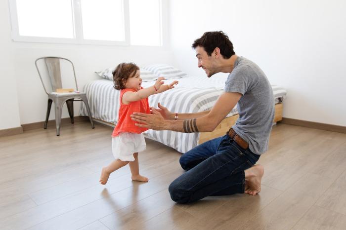 bagaimana mengubah sikap anak